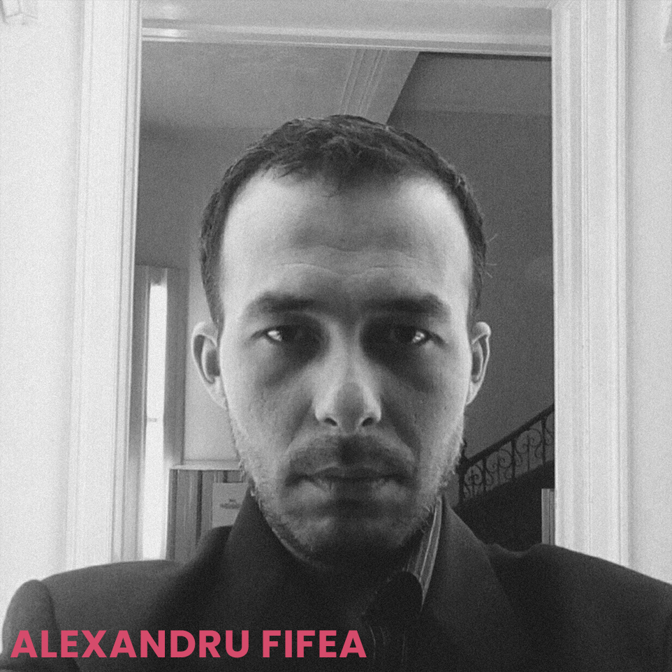alexandru_fifea1