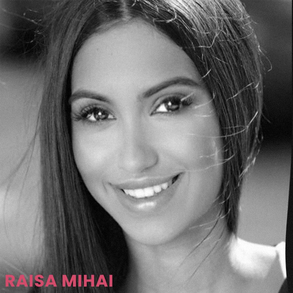 raisa_mihai1