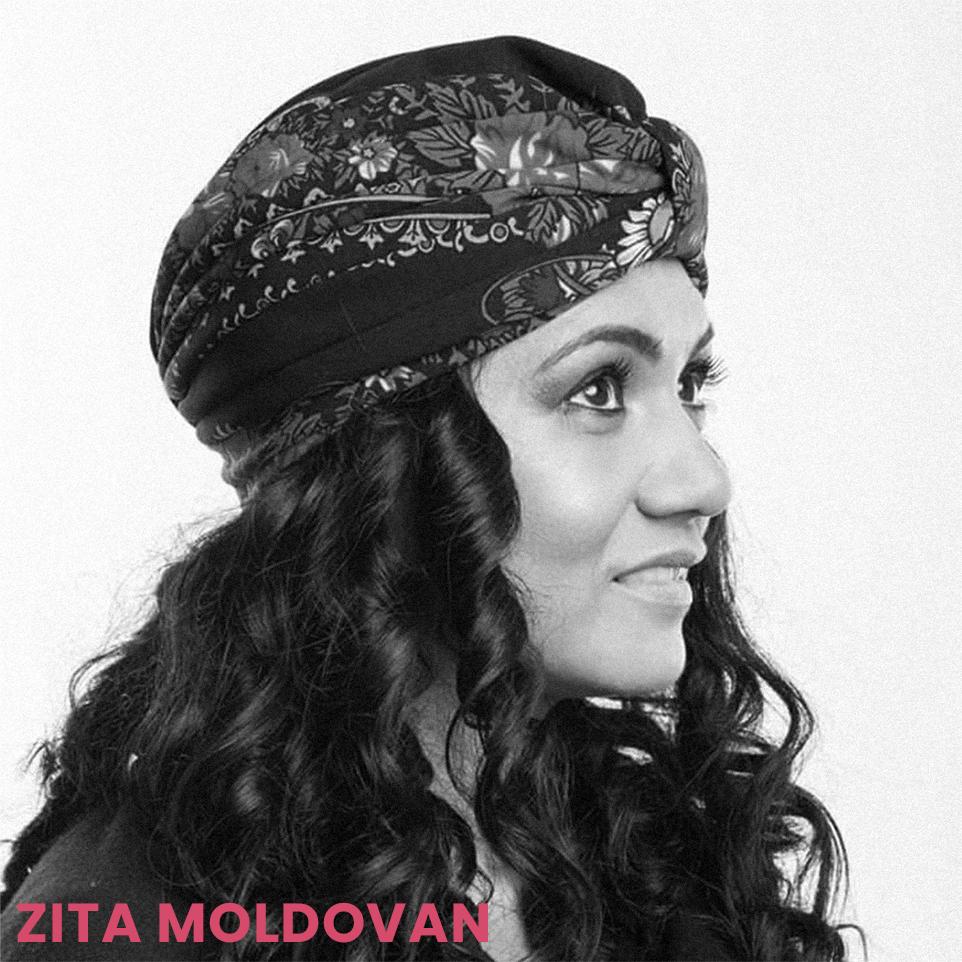 zita_modovan1