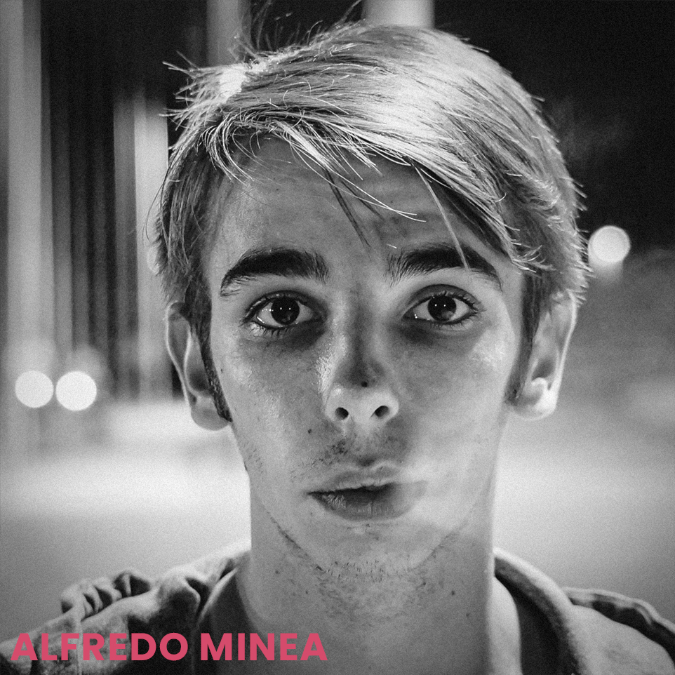 alfredo_minea1