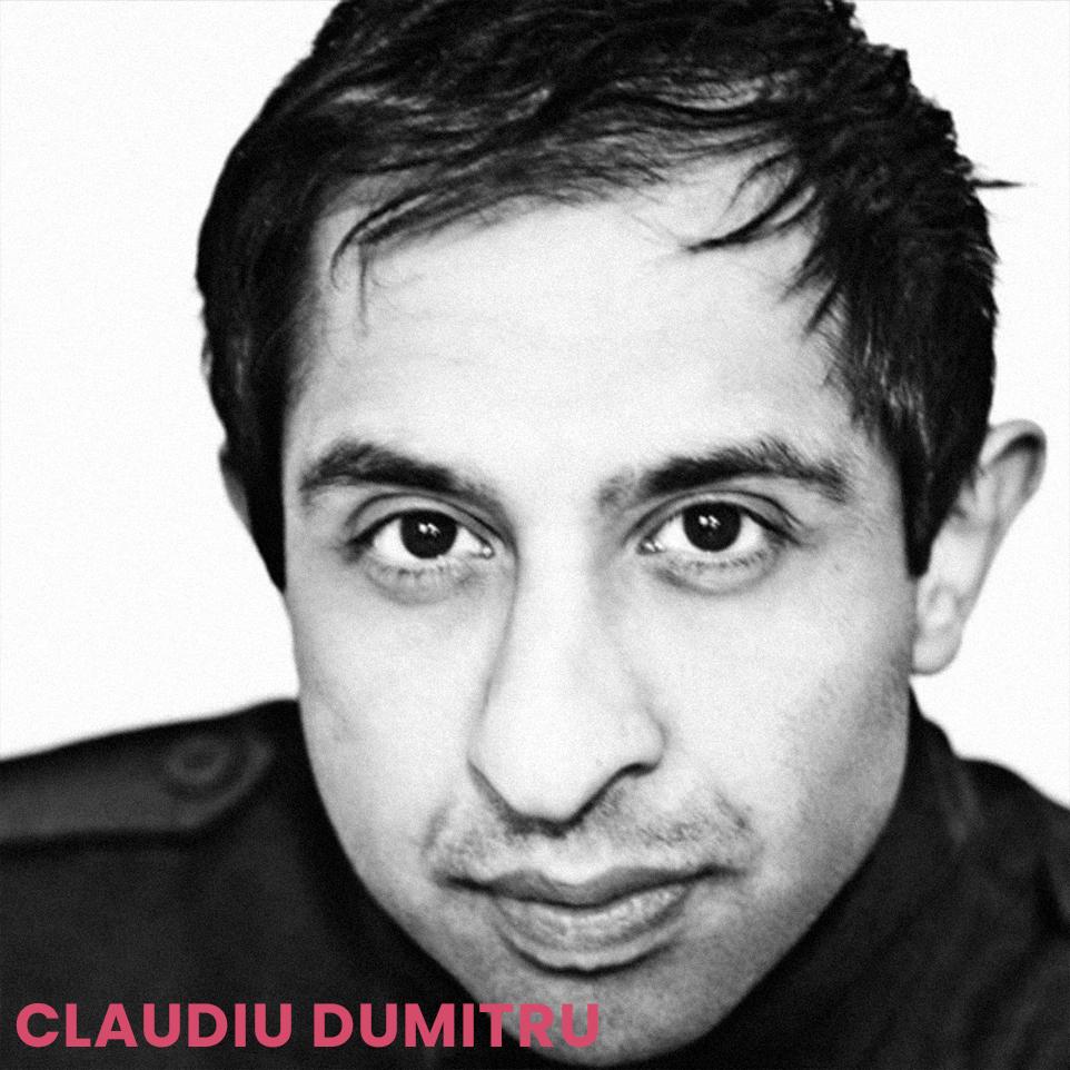 claudiu_dumitru1