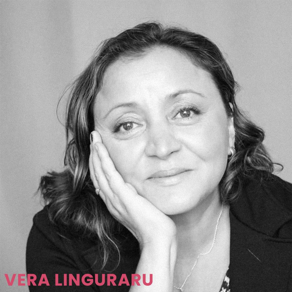 vera_linguraru1