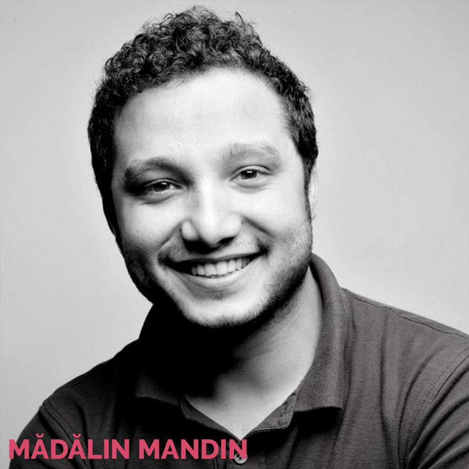 Mădălin Mandin2