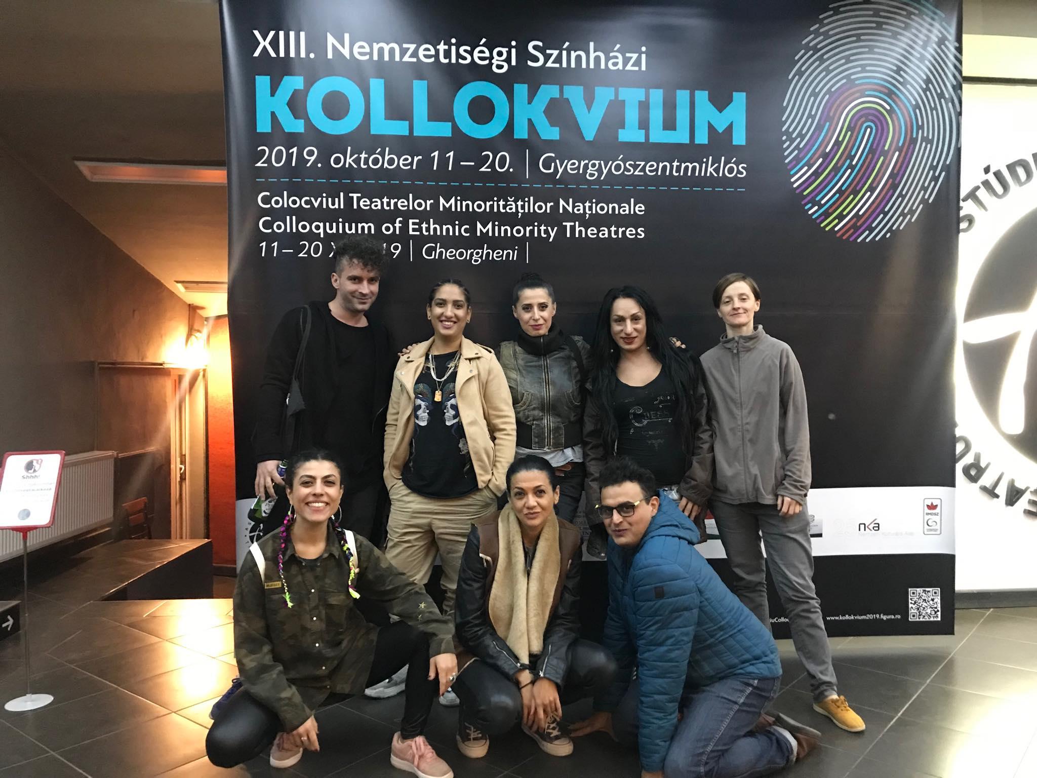 turneu giuvlipen 2019 (17)